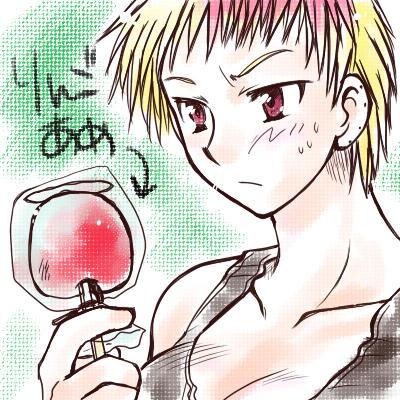 Asahina_sakura