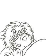 Sleepy_line