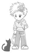 Asahina_cat