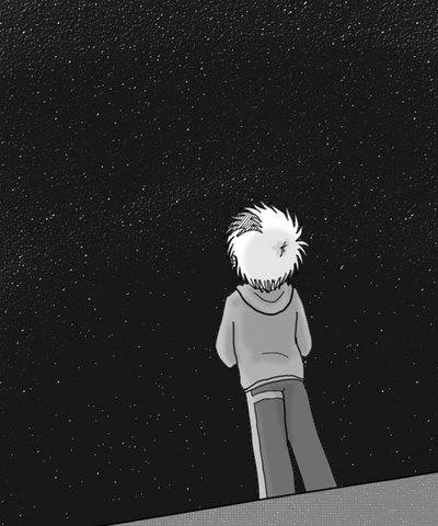 Asahina_starrynight_2